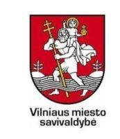 Copy of Vln saviva