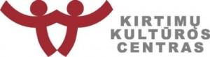 03 Remejas - Kirtimu kulturos centro KKC_Logo-naujas