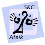 Ateik logotipas melsvas (1)