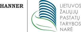 HANNER logotipas (1)