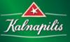 KALNAPILIO LOGO (2)