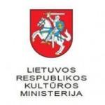 Kulturos ministerija 8kb