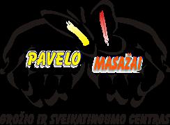 Pavelo Masazai logo (1)