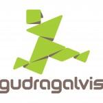 gudragalvis logo new-LT_RGB (1)