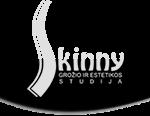 logo-skinny (1)