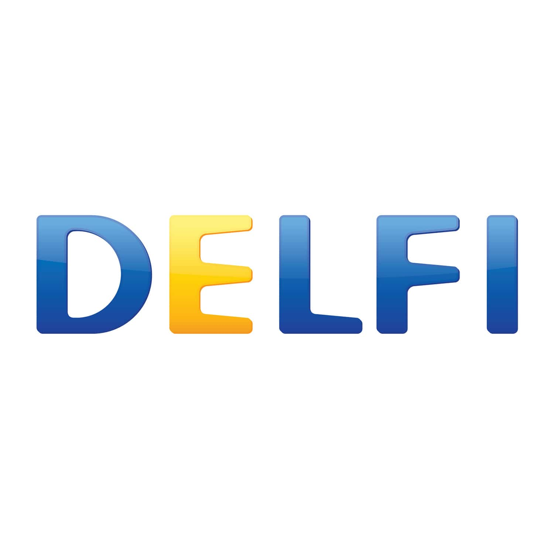 delfi-og-logo