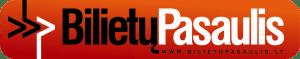 bp-logotipas