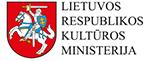 Lietuvos Respublikos kultūros ministerija