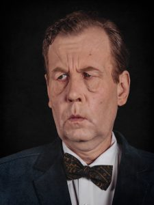 Tomas Juzeliūnas