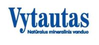 Vytauto logo natural 1 (4)-page-001 198 px