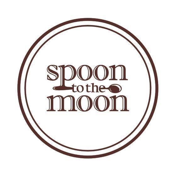 https://www.spoonmoon.lt/